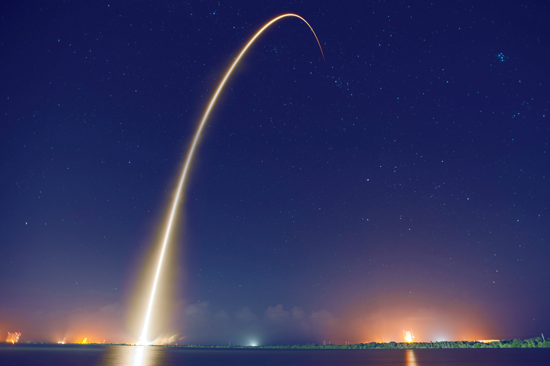 Quelle: SpaceX